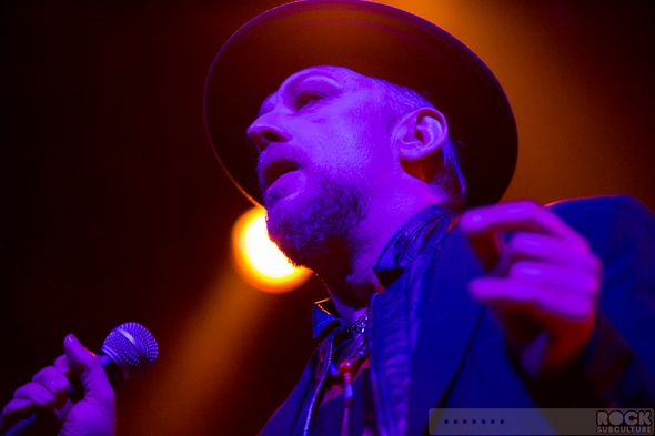 Boy-George-US-Concert-Review-Tour-2014-Photos-Photography-Culture-Club-The-Fillmore-San-Francisco-Live-Nation-109-RSJ