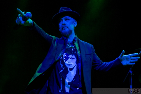 Boy-George-US-Concert-Review-Tour-2014-Photos-Photography-Culture-Club-The-Fillmore-San-Francisco-Live-Nation-107-RSJ