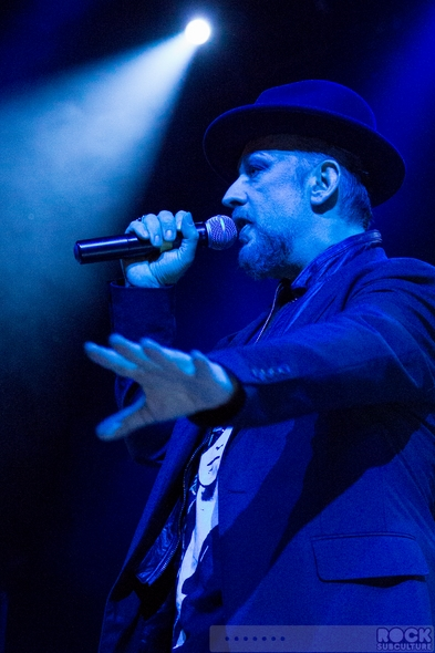 Boy-George-US-Concert-Review-Tour-2014-Photos-Photography-Culture-Club-The-Fillmore-San-Francisco-Live-Nation-108-RSJ