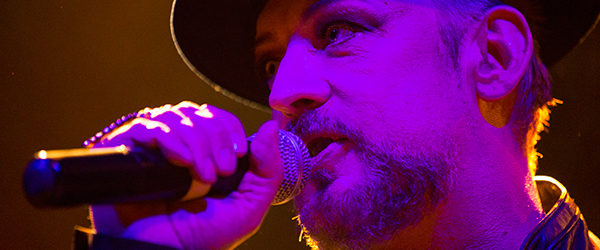 Boy-George-US-Concert-Review-Tour-2014-Photos-Photography-Culture-Club-The-Fillmore-San-Francisco-Live-Nation-FI