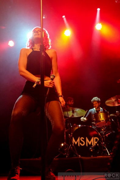 MS-MR-Concert-Review-Photos-2014-April-14-The-Fillmore-San-Francisco-Tour-Live-Setlist-001-RSJ