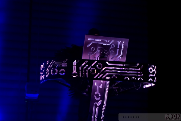 Pet-Shop-Boys-Electric-Tour-2014-Concert-Review-Fox-Theater-Oakland-California-April-8-Photos-Photography-Images-001-RSJ