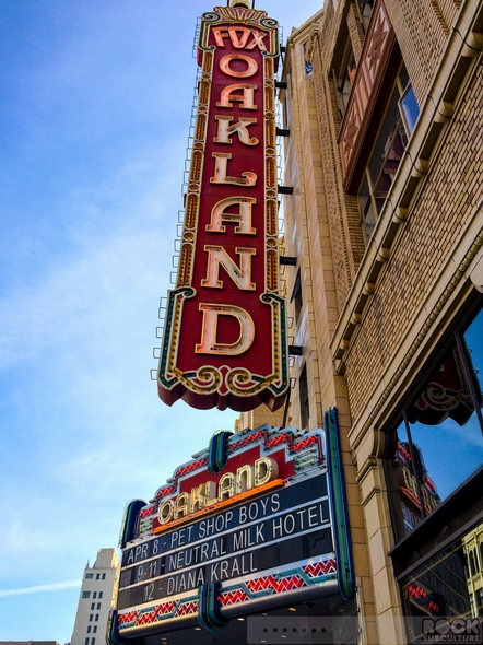 Pet-Shop-Boys-Electric-Tour-2014-Concert-Review-Fox-Theater-Oakland-California-April-8-Photos-Photography-Images-101-RSJ