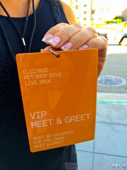 Pet shop boys electric tour 2014 at fox theater oakland pet shop boys electric tour 2014 concert review m4hsunfo