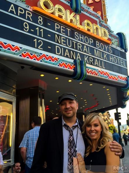 Pet-Shop-Boys-Electric-Tour-2014-Concert-Review-Fox-Theater-Oakland-California-April-8-Photos-Photography-Images-103-RSJ