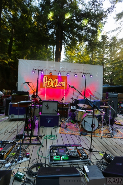 Pixies-Concert-Review-Photos-2014-Tour-Big-Sur-Henry-Miller-Memorial-Library-April-15-Indie-Cindy-009-RSJ