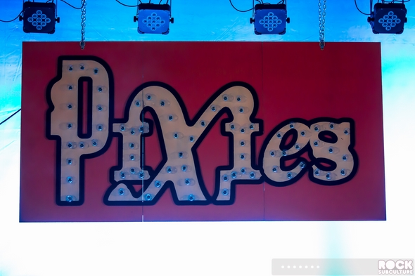 Pixies-Concert-Review-Photos-2014-Tour-Big-Sur-Henry-Miller-Memorial-Library-April-15-Indie-Cindy-046-RSJ