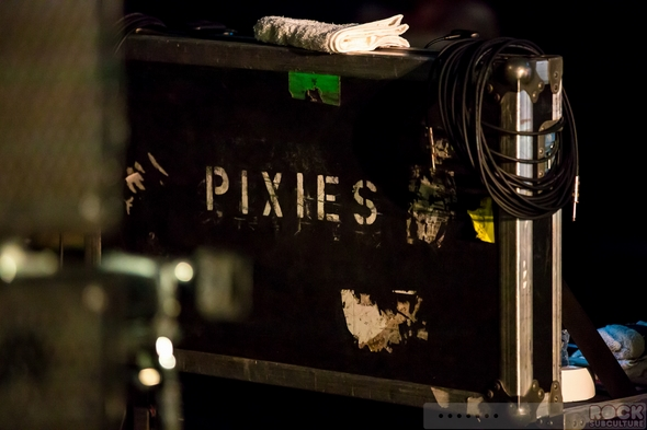 Pixies-Concert-Review-Photos-2014-Tour-Big-Sur-Henry-Miller-Memorial-Library-April-15-Indie-Cindy-056-RSJ