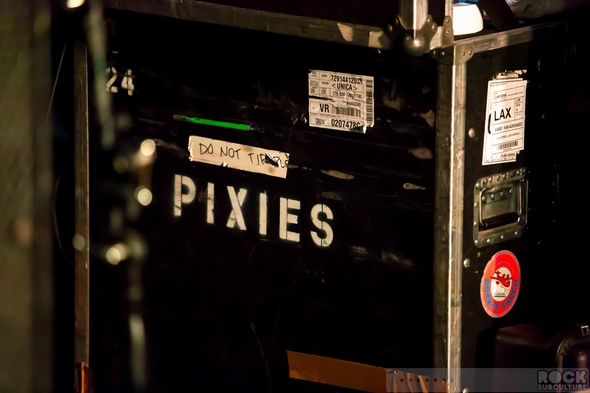 Pixies-Concert-Review-Photos-2014-Tour-Big-Sur-Henry-Miller-Memorial-Library-April-15-Indie-Cindy-057-RSJ