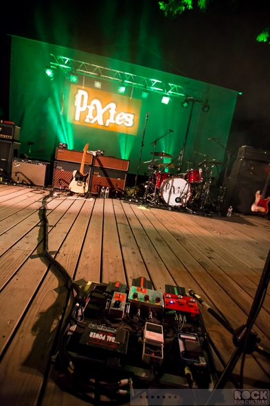 Pixies-Concert-Review-Photos-2014-Tour-Big-Sur-Henry-Miller-Memorial-Library-April-15-Indie-Cindy-065-RSJ