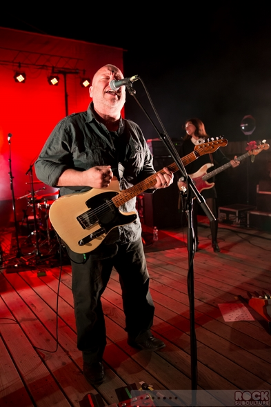 Pixies-Concert-Review-Photos-2014-Tour-Big-Sur-Henry-Miller-Memorial-Library-April-15-Indie-Cindy-066-RSJ
