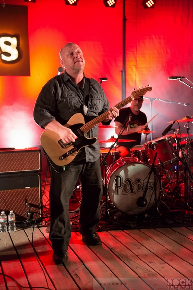 Pixies-Concert-Review-Photos-2014-Tour-Big-Sur-Henry-Miller-Memorial-Library-April-15-Indie-Cindy-067-RSJ