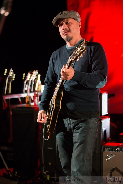 Pixies-Concert-Review-Photos-2014-Tour-Big-Sur-Henry-Miller-Memorial-Library-April-15-Indie-Cindy-069-RSJ