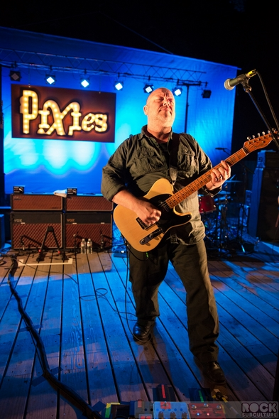 Pixies-Concert-Review-Photos-2014-Tour-Big-Sur-Henry-Miller-Memorial-Library-April-15-Indie-Cindy-072-RSJ