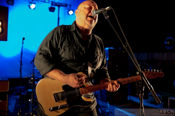 Pixies-Concert-Review-Photos-2014-Tour-Big-Sur-Henry-Miller-Memorial-Library-April-15-Indie-Cindy-076-RSJ
