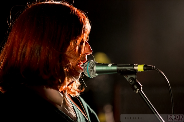 Pixies-Concert-Review-Photos-2014-Tour-Big-Sur-Henry-Miller-Memorial-Library-April-15-Indie-Cindy-082-RSJ