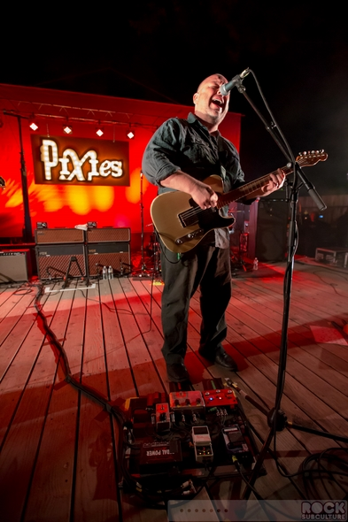 Pixies-Concert-Review-Photos-2014-Tour-Big-Sur-Henry-Miller-Memorial-Library-April-15-Indie-Cindy-088-RSJ