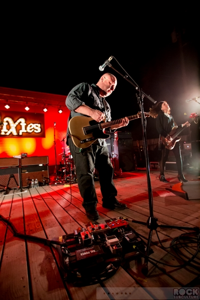Pixies-Concert-Review-Photos-2014-Tour-Big-Sur-Henry-Miller-Memorial-Library-April-15-Indie-Cindy-096-RSJ
