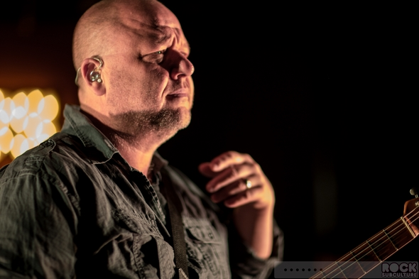 Pixies-Concert-Review-Photos-2014-Tour-Big-Sur-Henry-Miller-Memorial-Library-April-15-Indie-Cindy-100-RSJ