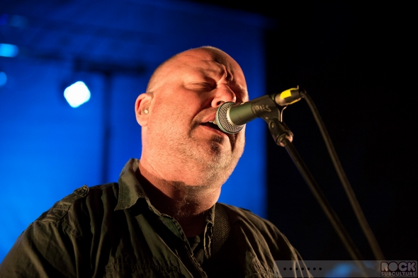 Pixies-Concert-Review-Photos-2014-Tour-Big-Sur-Henry-Miller-Memorial-Library-April-15-Indie-Cindy-104-RSJ