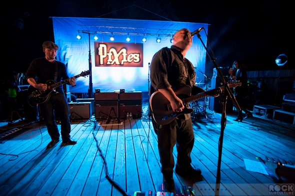 Pixies-Concert-Review-Photos-2014-Tour-Big-Sur-Henry-Miller-Memorial-Library-April-15-Indie-Cindy-118-RSJ
