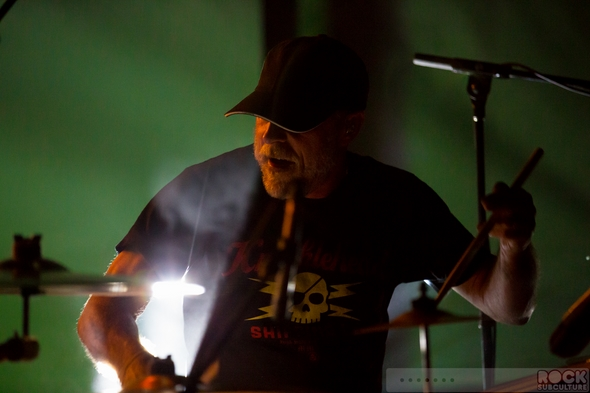Pixies-Concert-Review-Photos-2014-Tour-Big-Sur-Henry-Miller-Memorial-Library-April-15-Indie-Cindy-122-RSJ