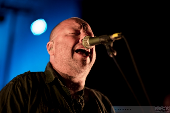 Pixies-Concert-Review-Photos-2014-Tour-Big-Sur-Henry-Miller-Memorial-Library-April-15-Indie-Cindy-127-RSJ