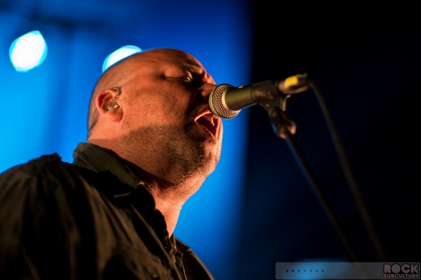 Pixies-Concert-Review-Photos-2014-Tour-Big-Sur-Henry-Miller-Memorial-Library-April-15-Indie-Cindy-130-RSJ