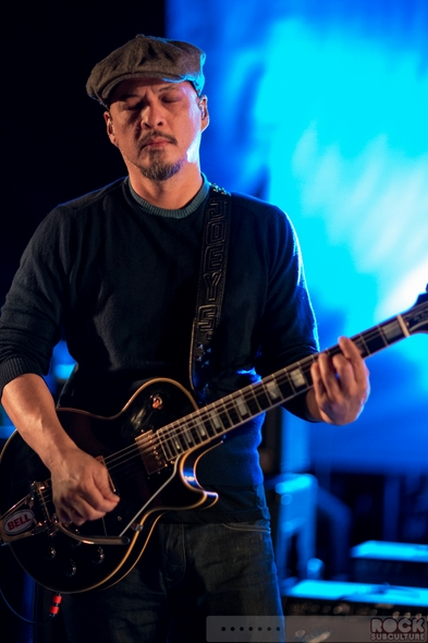 Pixies-Concert-Review-Photos-2014-Tour-Big-Sur-Henry-Miller-Memorial-Library-April-15-Indie-Cindy-131-RSJ