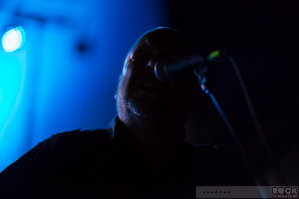 Pixies-Concert-Review-Photos-2014-Tour-Big-Sur-Henry-Miller-Memorial-Library-April-15-Indie-Cindy-132-RSJ