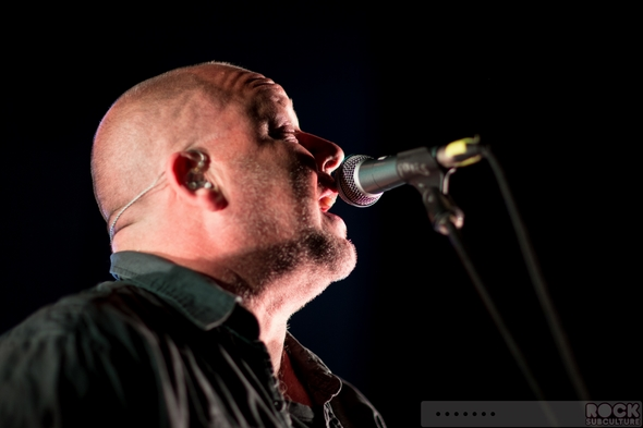 Pixies-Concert-Review-Photos-2014-Tour-Big-Sur-Henry-Miller-Memorial-Library-April-15-Indie-Cindy-133-RSJ