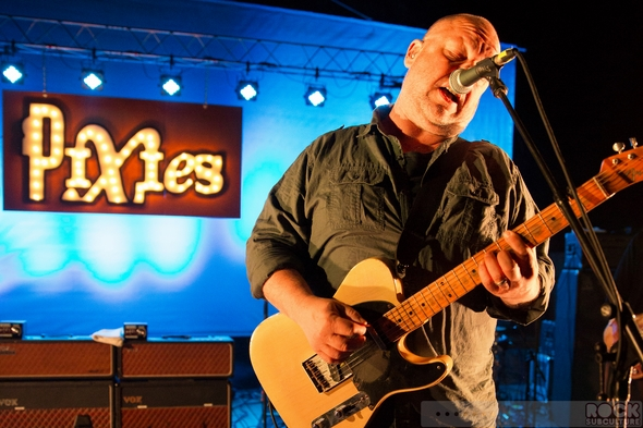 Pixies-Concert-Review-Photos-2014-Tour-Big-Sur-Henry-Miller-Memorial-Library-April-15-Indie-Cindy-144-RSJ