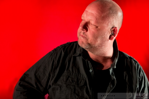 Pixies-Concert-Review-Photos-2014-Tour-Big-Sur-Henry-Miller-Memorial-Library-April-15-Indie-Cindy-146-RSJ