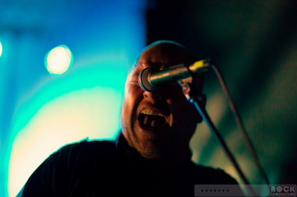 Pixies-Concert-Review-Photos-2014-Tour-Big-Sur-Henry-Miller-Memorial-Library-April-15-Indie-Cindy-153-RSJ