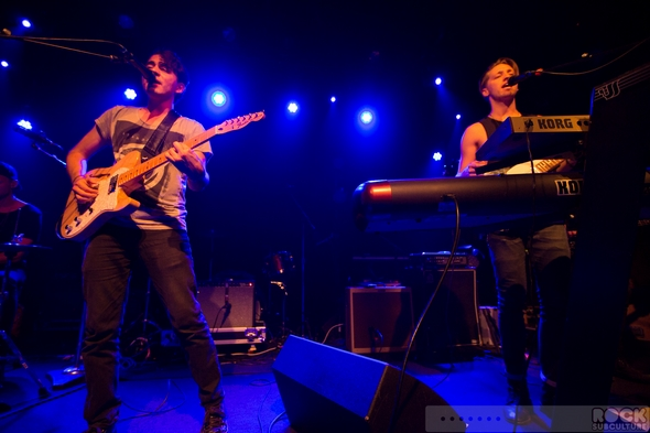 Broods-Concert-Review-2014-Tour-Photos-Meg-Myers-San-Francisco-The-Independent-April-13-2014-001-RSJ