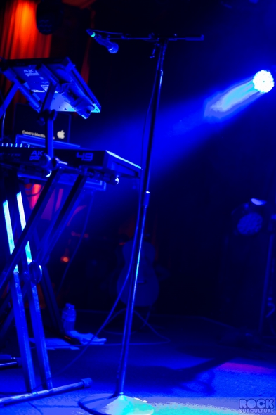 Broods-Concert-Review-2014-Tour-Photos-Meg-Myers-San-Francisco-The-Independent-April-13-2014-101-RSJ