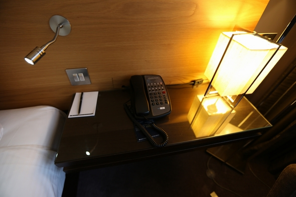 Hilton-London-Tower-Bridge-Hotel-Review-Resort-England-Photos-Recommend-Travel-Journal-01-RSJ