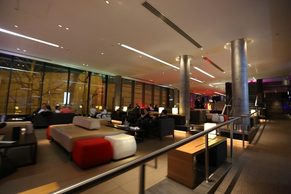 Hilton-London-Tower-Bridge-Hotel-Review-Resort-England-Photos-Recommend-Travel-Journal-01-RSJ