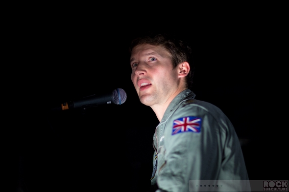 James-Blunt-Moon-Landing-World-Tour-Concert-Review-2014-Photos-The-Fillmore-San-Francisco-May-14-001-RSJ