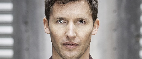 James-Blunt-World-Tour-2014-US-Dates-Moon-Landing-Details-Tickets-Pre-Sale-Concert-FI