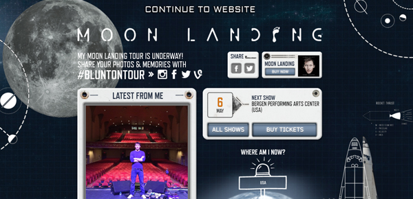 James-Blunt-World-Tour-2014-US-Dates-Moon-Landing-Details-Tickets-Pre-Sale-Concert-Portal