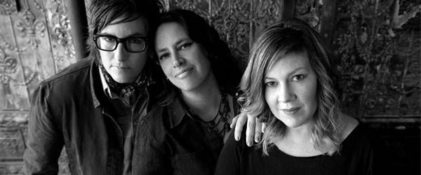 Luscious-Jackson-Concert-Tour-2014-Magic-Hour-Live-Dates-Cities-Festivals-FI
