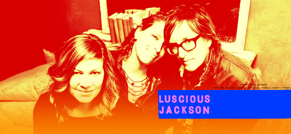 Luscious-Jackson-Concert-Tour-2014-Magic-Hour-Live-Dates-Cities-Festivals-Portal