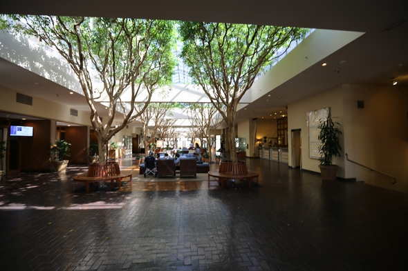 Portola-Hotel-and-Spa-at-Monterey-Bay-Resort-Hotel-Review-Travel-Journal-Trip-Advisor-Photos-01-RSJ