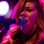 Luscious-Jackson-Live-Tour-2014-Concert-Review-Magic-Hour-Photos-San-Francisco-The-Independent-May-31-2014-FIm