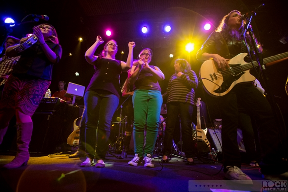 Luscious-Jackson-Live-Tour-2014-Concert-Review-Magic-Hour-Photos-San-Francisco-The-Independent-May-31-2014-Feature-001-RSJ