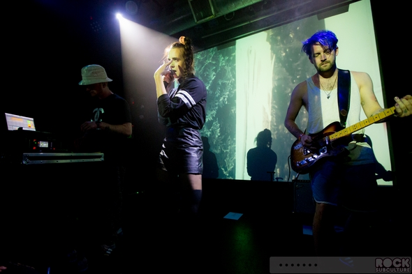 MO-Concert-Review-MOMOMOYouth-US-Tour-2014-Erik-Hassle-Live-Photos-Rickshaw-Stop-Popscene-001-RSJ