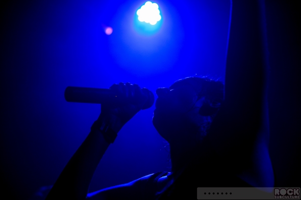MO-Concert-Review-MOMOMOYouth-US-Tour-2014-Erik-Hassle-Live-Photos-Rickshaw-Stop-Popscene-101-RSJ