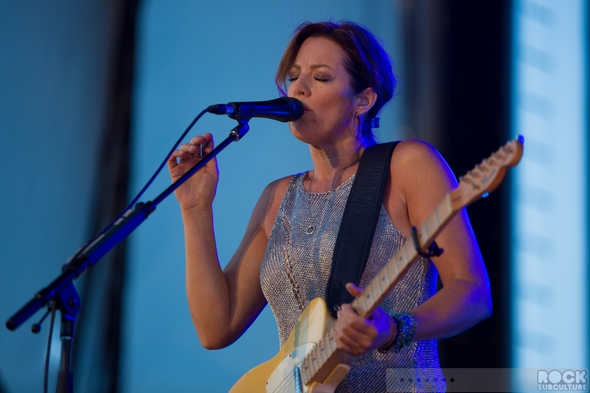 Sarah-McLachlan-Concert-Review-Shine-On-Tour-2014-US-Harveys-Outdoor-Arena-Lake-Tahoe-Nevada-Photos-Setlist-001-RSJ