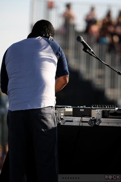 Summer-Jam-2014-Concert-Review-Thunder-Valley-Keith-Sweat-Salt-N-Pepa-Tony-Toni-Tone-WorldOne-Presents-001-RSJ